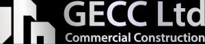 gecc-ltd.com